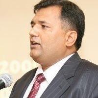 Dr. Abdul Qadir Sarki