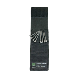 Horze-Wrist-Magnet-for-horse-shoe-nails-300x300