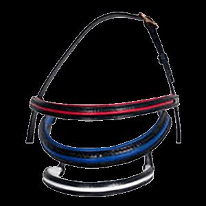 Karlslund-New-style-headstall-300x300