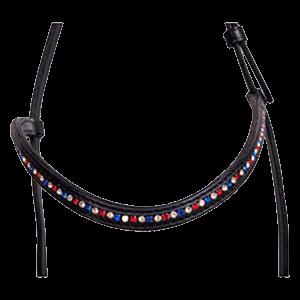 Karlslund-Wave-Headstall-1-300x300