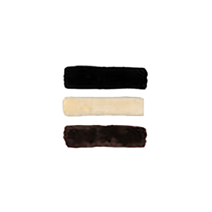 Kentucky-Sheepskin-Noseband-Cover-300x300