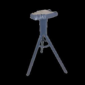 Kerckhaert-Blue-Devil-mini-anvil-300x300