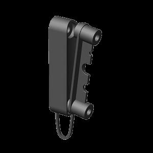 Olli-Duo-insulator-25-pcs-300x300