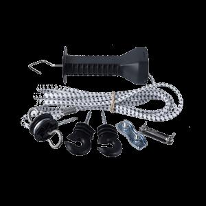 Olli-Flexible-rope-gate-32-m-300x300