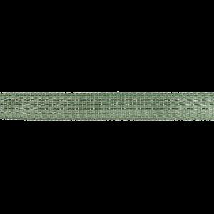 Olli Polytape 12 mm 200 m, green