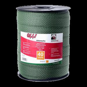 Olli-Polytape-40-mm-200-m-green-300x300