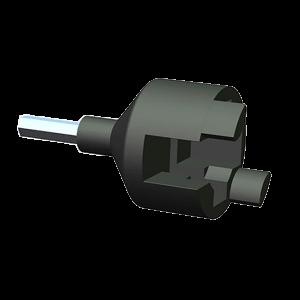 Olli-Toll-for-insulators-300x300