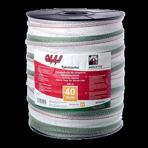 Olli-Winter-tape-40-mm-200-m-300x300