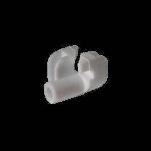 Olli-insulator-100-pcs-300x300