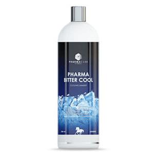 Pharma-Bitter-Cool-1000-ml-300x300