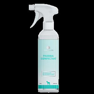 Pharma-Disinfectant-500-ml-1-300x300