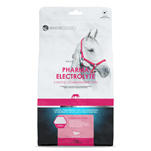 Pharma-Electrolyte-1-kg-300x300