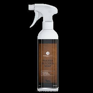 Pharma-Glyserol-Soap-Spray-500ml-300x300