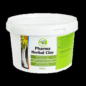 Pharma-Herbal-Clay-4x2-kg-1-300x300