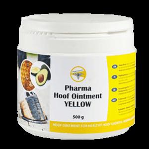 Pharma-Hoof-Ointment-Yellow-500g-300x300