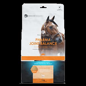 Pharma-Joint-Balance-1-Kg-300x300