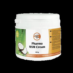 Pharma-MSM-Cream-450g-1-300x300