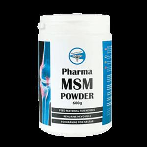 Pharma-MSM-Powder-600g-1-300x300