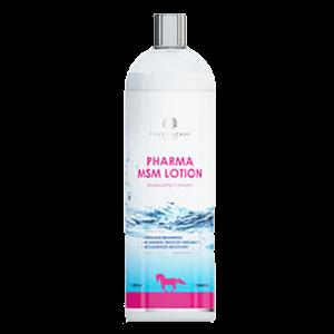 Pharma-MSM-lotion-1000ml-300x300