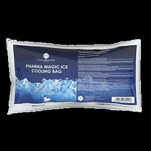 Pharma-Magic-Ice-Cooling-Bag-350g-300x300