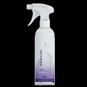 Pharma-Mane-and-Tail-500-ml-300x300