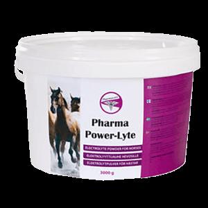 Pharma-Power-lyte-3-kg-300x300
