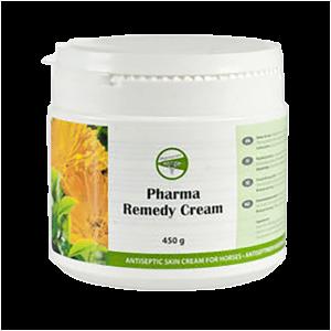 Pharma-Remedy-Cream-450g-300x300