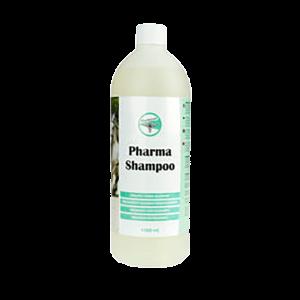 Pharma-Shampoo-1-1-300x300