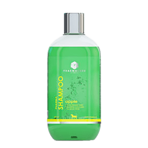 Pharma-Shampoo-Apple-500-ml-300x300