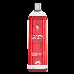 Pharma-Vitamin-B-1000ml-300x300