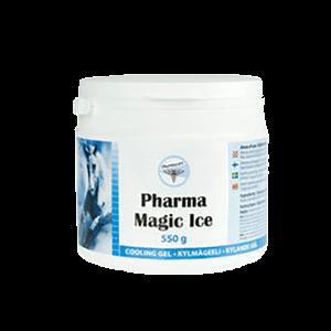 Pharma-magic-Ice-300x300