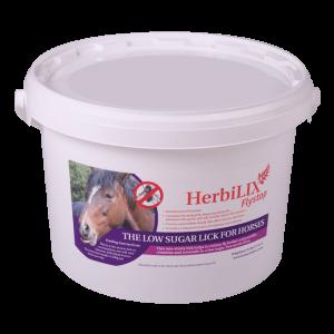 herbilix-flystop-300x300