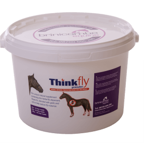 think-fly-granules-300x300