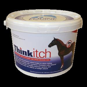 think-itch-300x300